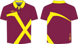 X301XP Maroon Gold Polo.png