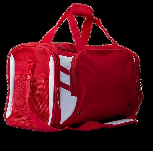 Tasman Sports Bag AS4001