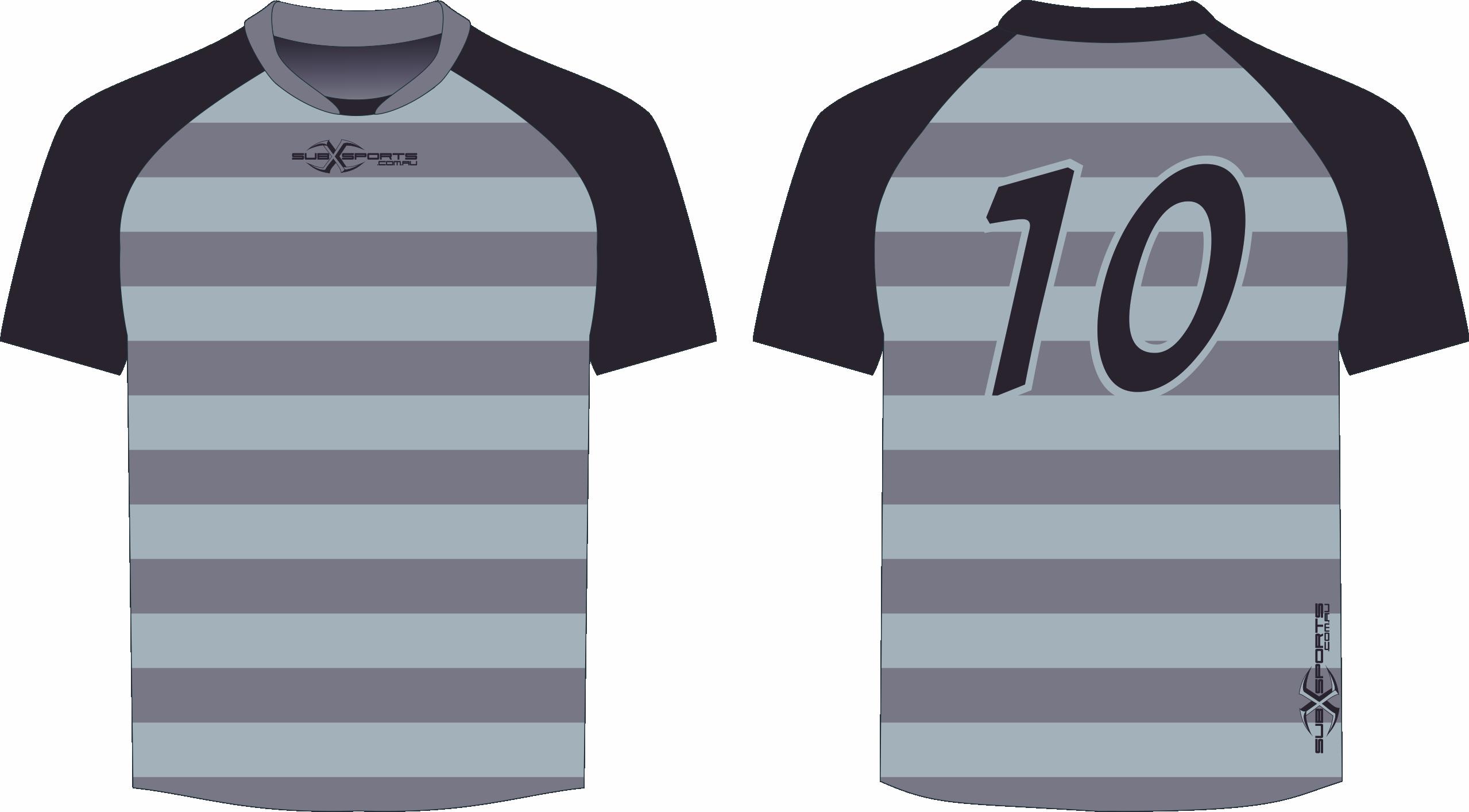 S202XJ Jersey Grey Silver Black.png