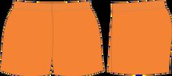 S206XSHT Orange.png