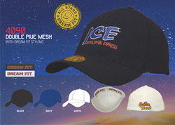 4090 Dream Fitted Cap.png