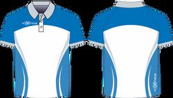 X302XP Polo Blue White Silver.png