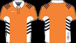 S204XP Orange White Black.png