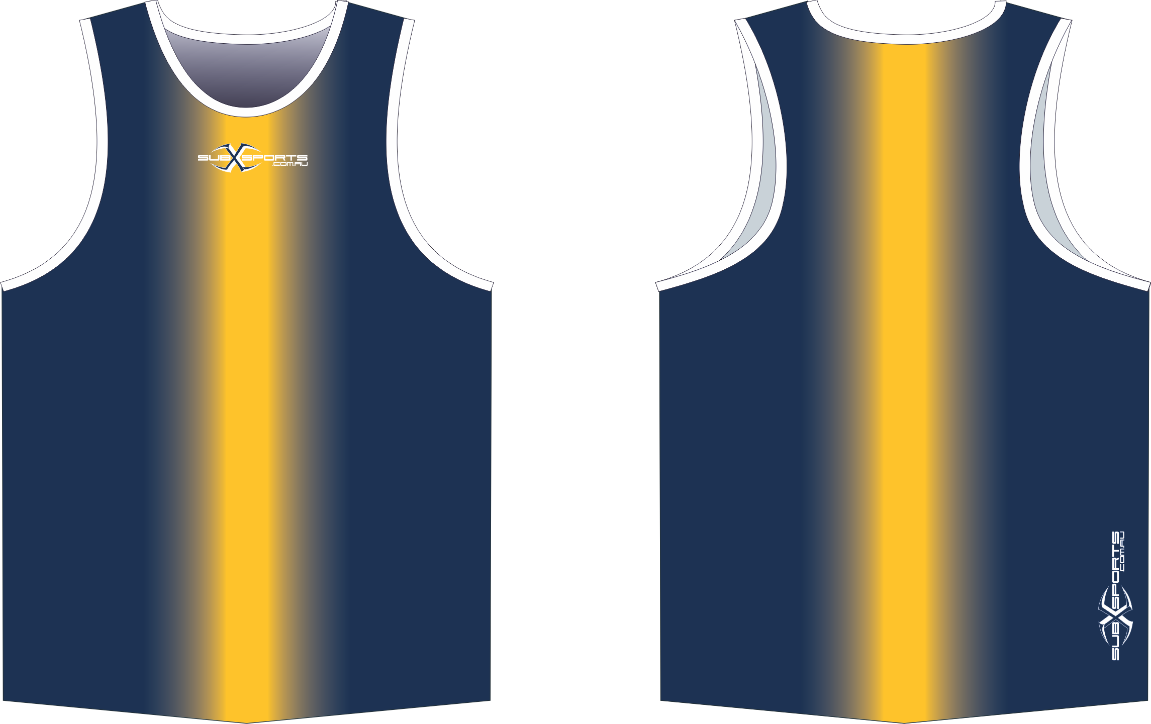 S205XS Sub Singlet Navy Gold.png