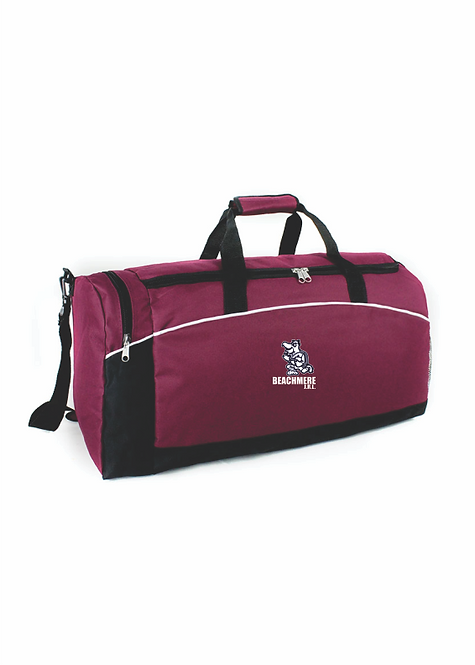 Beachmere JRL Sports Bag