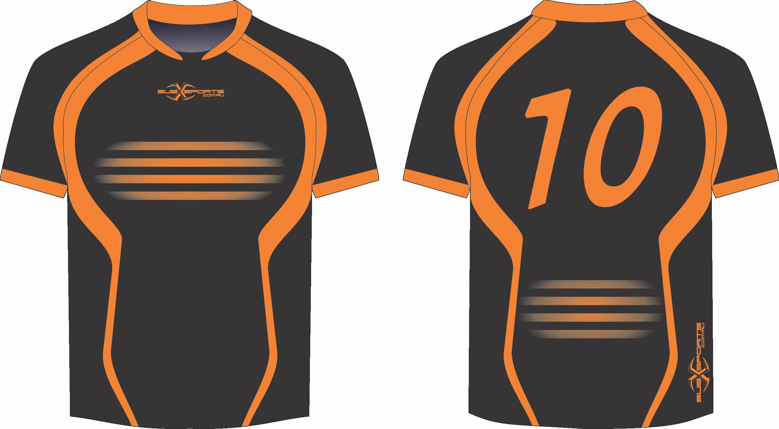 S201XJ black Orange union jerseys.png