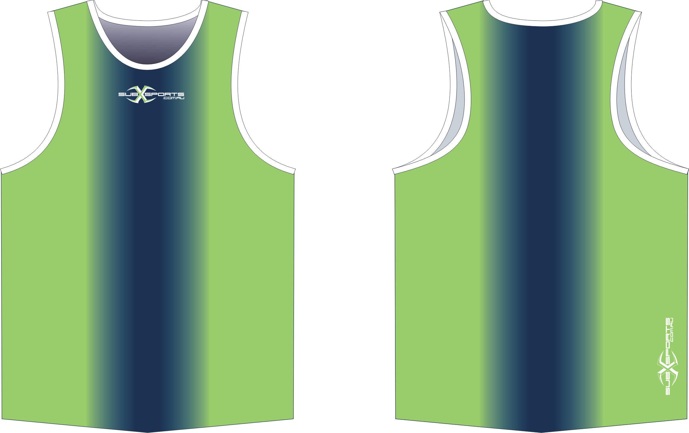 S205XS Sub Singlet Lime Navy.png