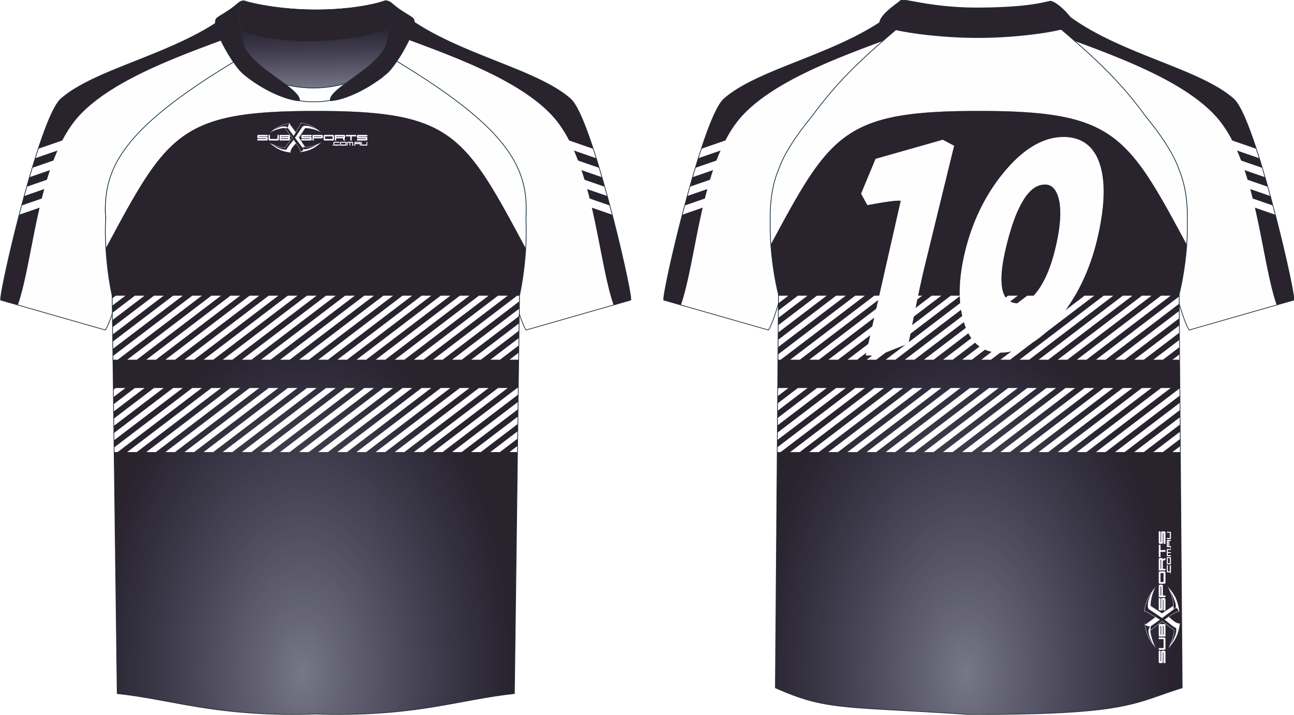 X305XJ Black White.png