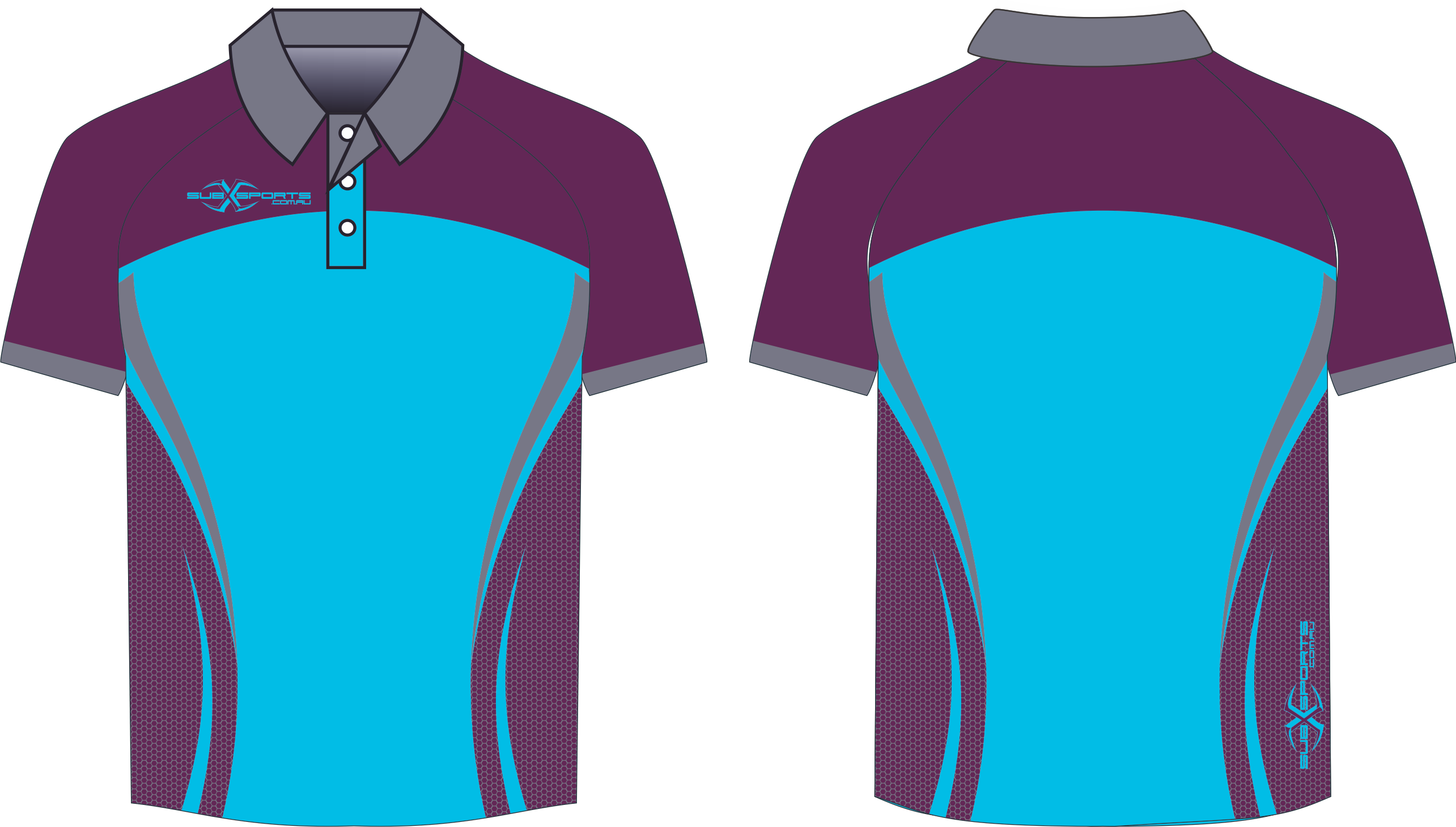 X302XP Polo Sky Maroon Grey.png