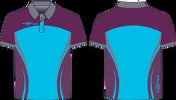 X302XP Polo Sky Maroon Grey.png