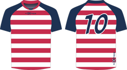 S202XJ White Red Navy Jersey .png