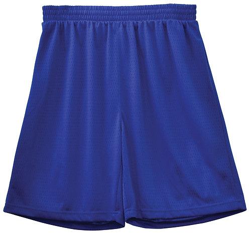 Mens Air Basketball Shorts WSS21