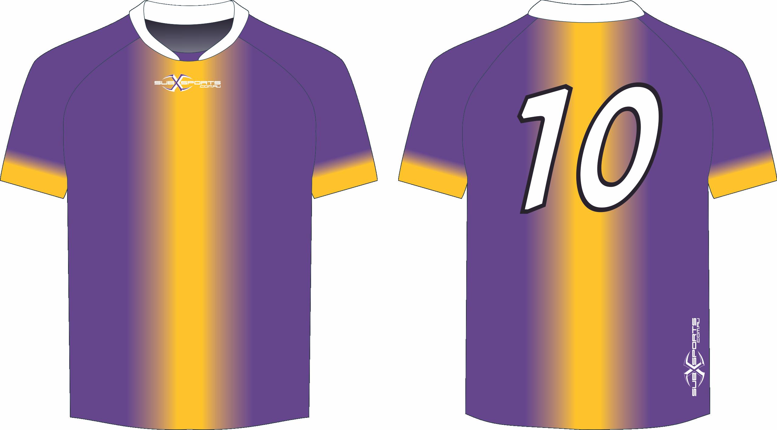 S205XJ Jersey Purple Gold.png