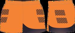 X305XSHT Orange Black.png