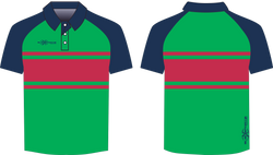 S203XP Green Navy Red.png