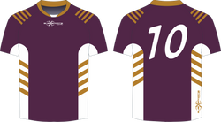 S204XJ Jersey Maroon Aztec White.png