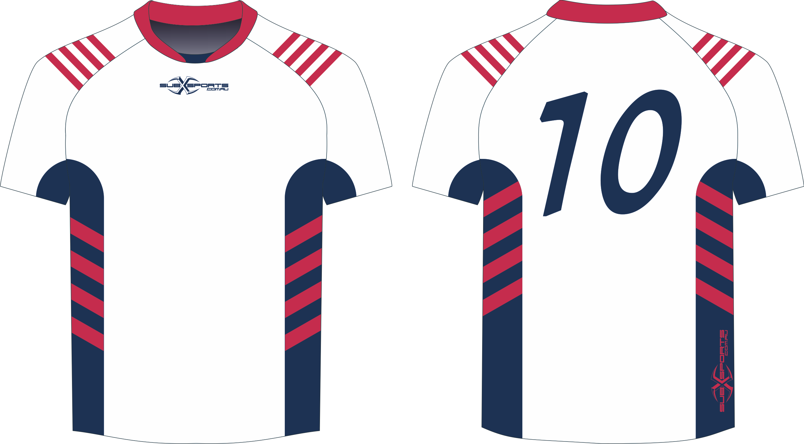 S204XJ Jersey White Navy Red.png