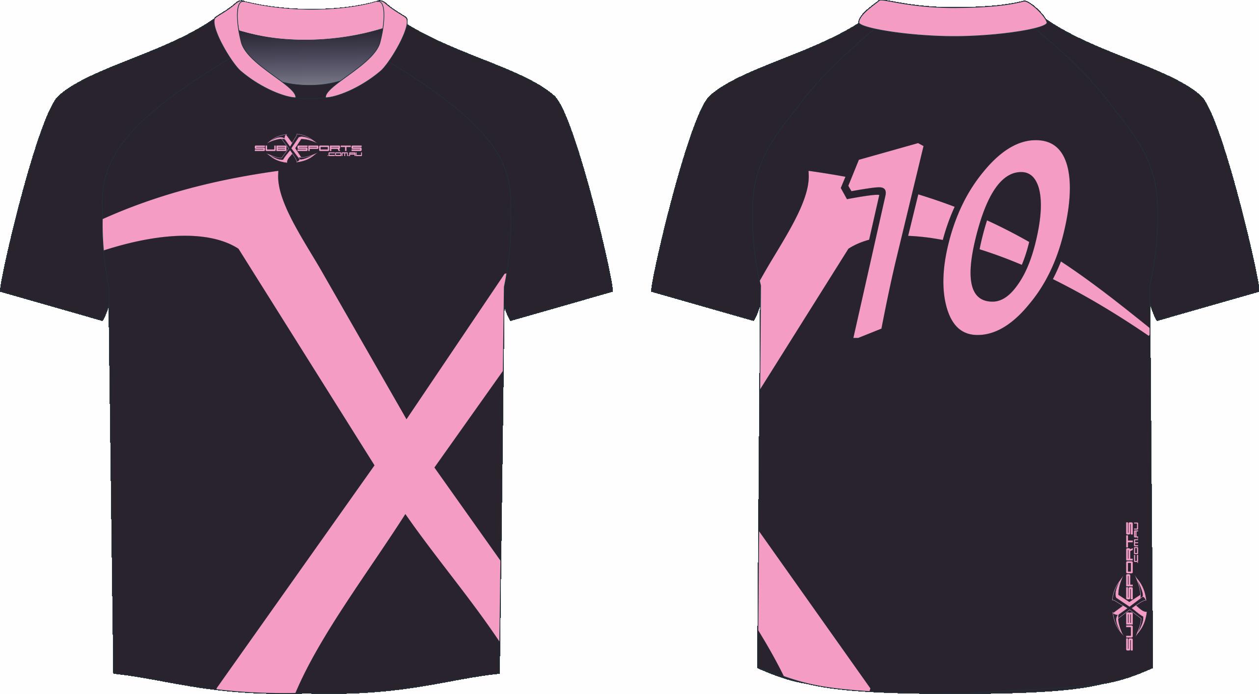 X301XJ Black Pink Jerseys.png
