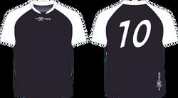 S206XJ Jersey Black White.png