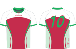 X302XJ Jersey White Green Red.png