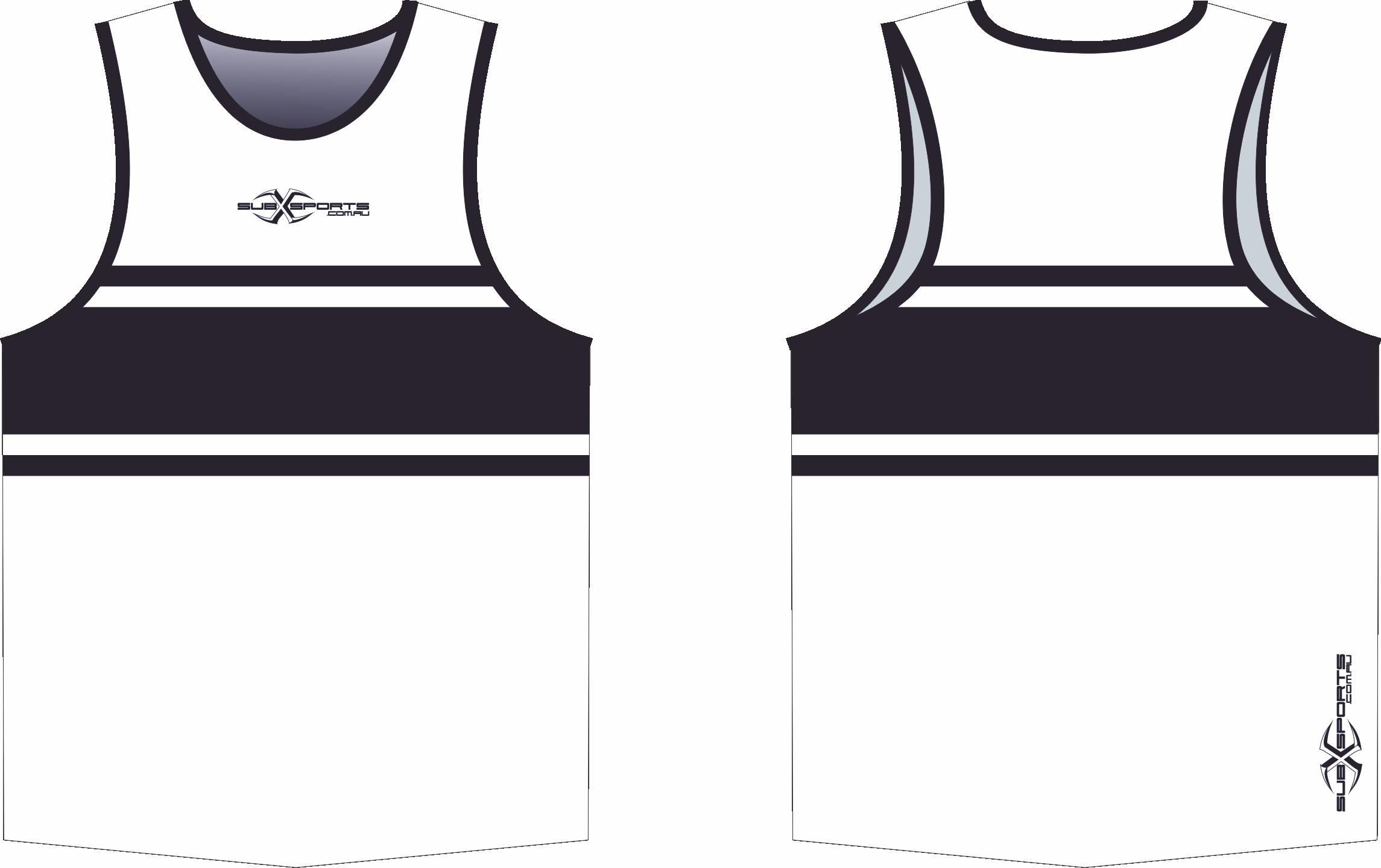 S203XS Sub Singlet White Black.png