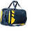 Thumbnail: Tasman Sports Bag AS4001