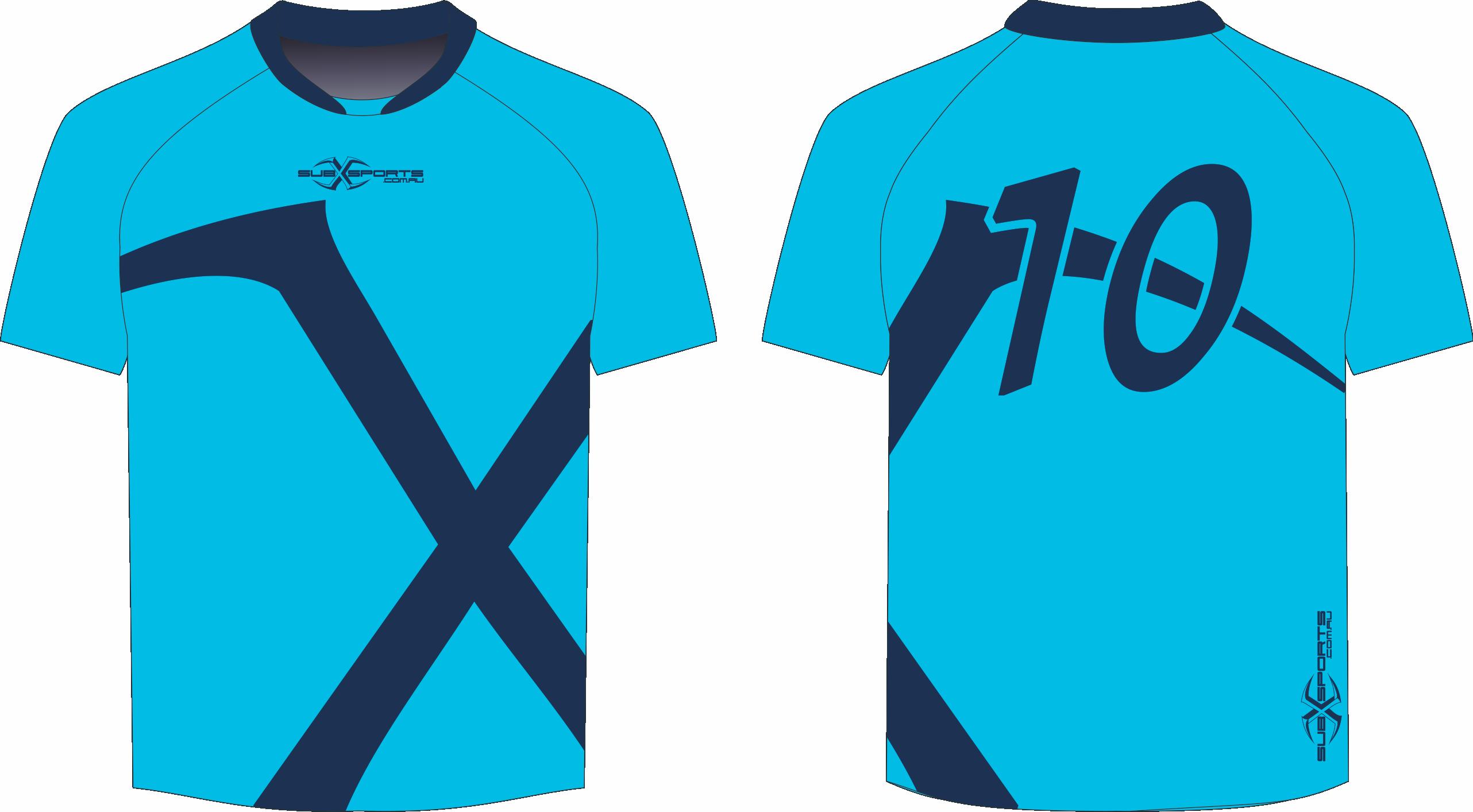 X301XJ sky Navy Jerseys.png