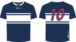 S203XJ Sub Jersey Navy White.png