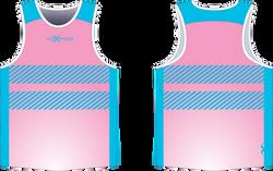 X305XS Singlet Pink Sky.png