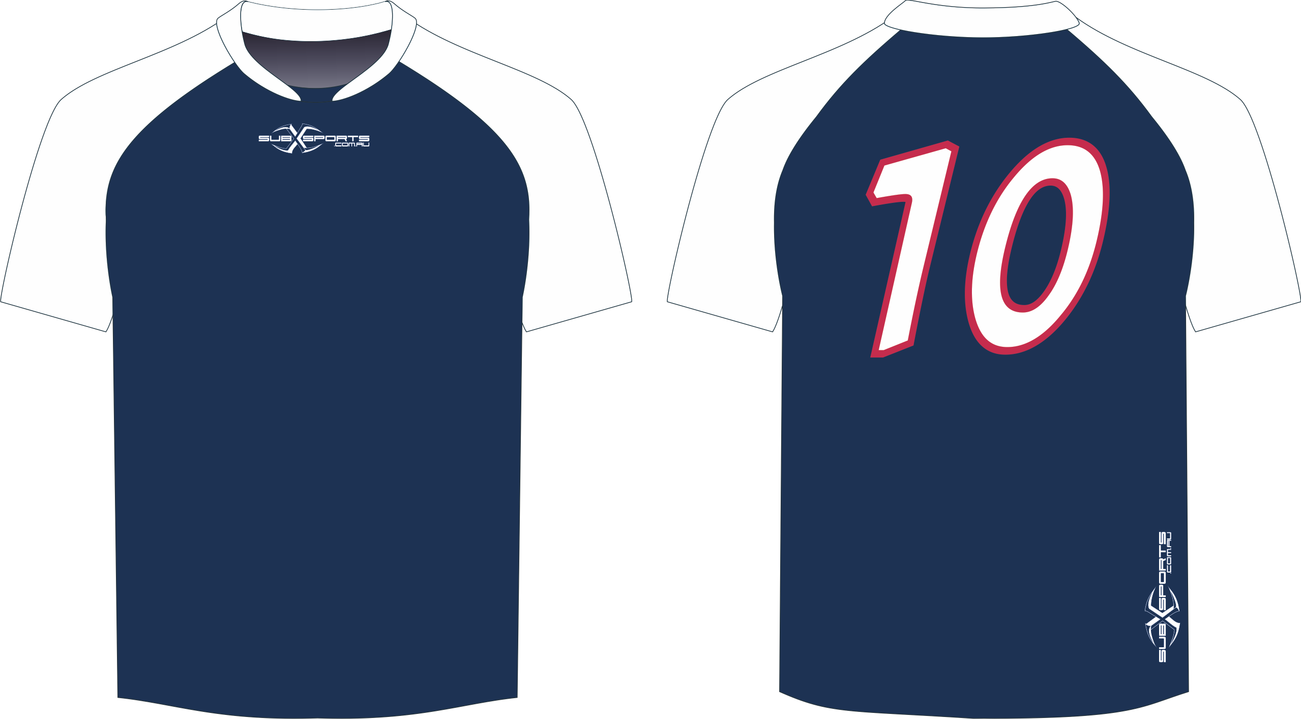 S206XJ Jersey Navy White.png