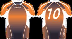 X303XJ Orange Black White.png