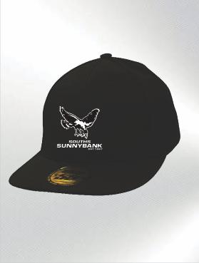 Souths Sunnybank Snap Back Cap
