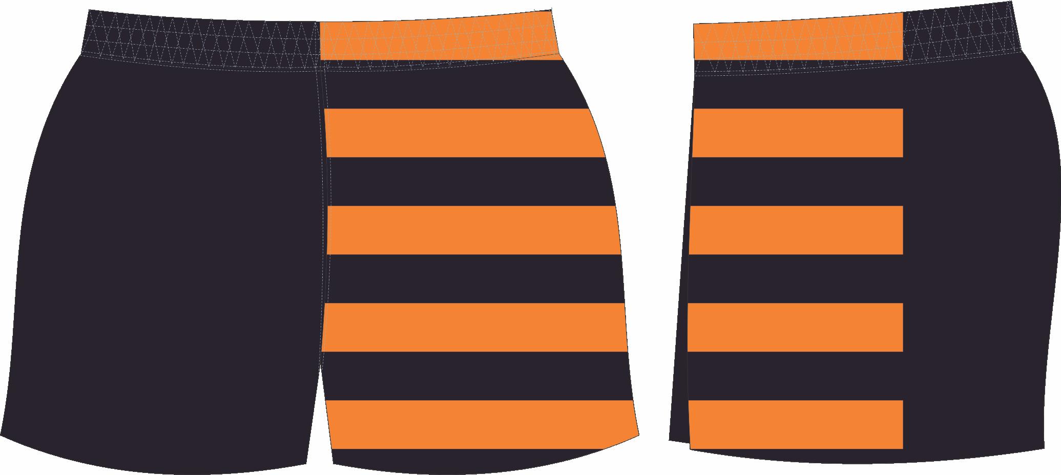 S202XSHT Black Orange White.png