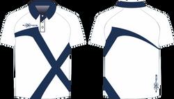 X301XP White Navy Polo.png