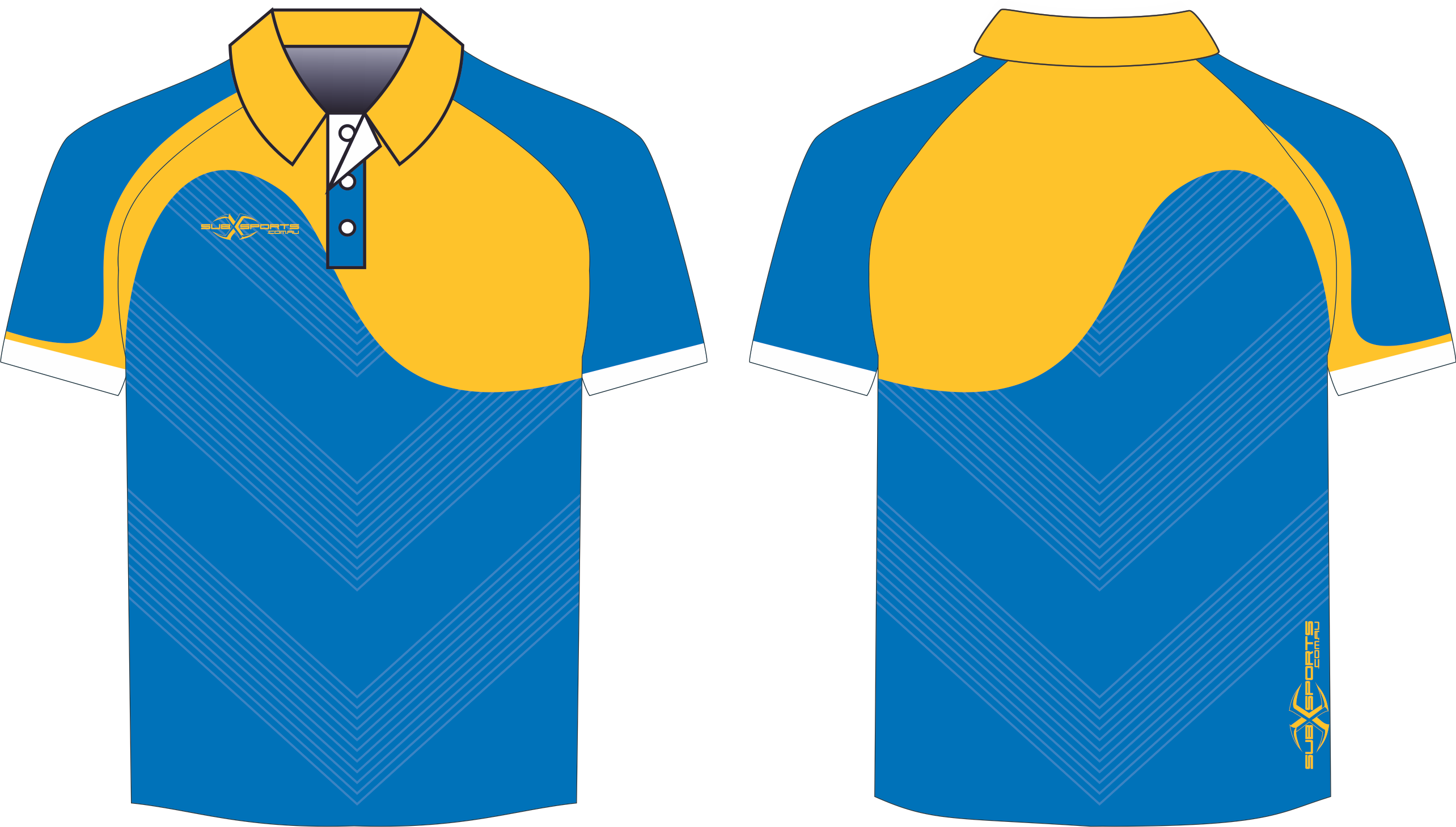 X304XP Polo Blue Gold.png