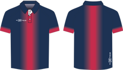 S205XP Sub Polo Navy Red.png