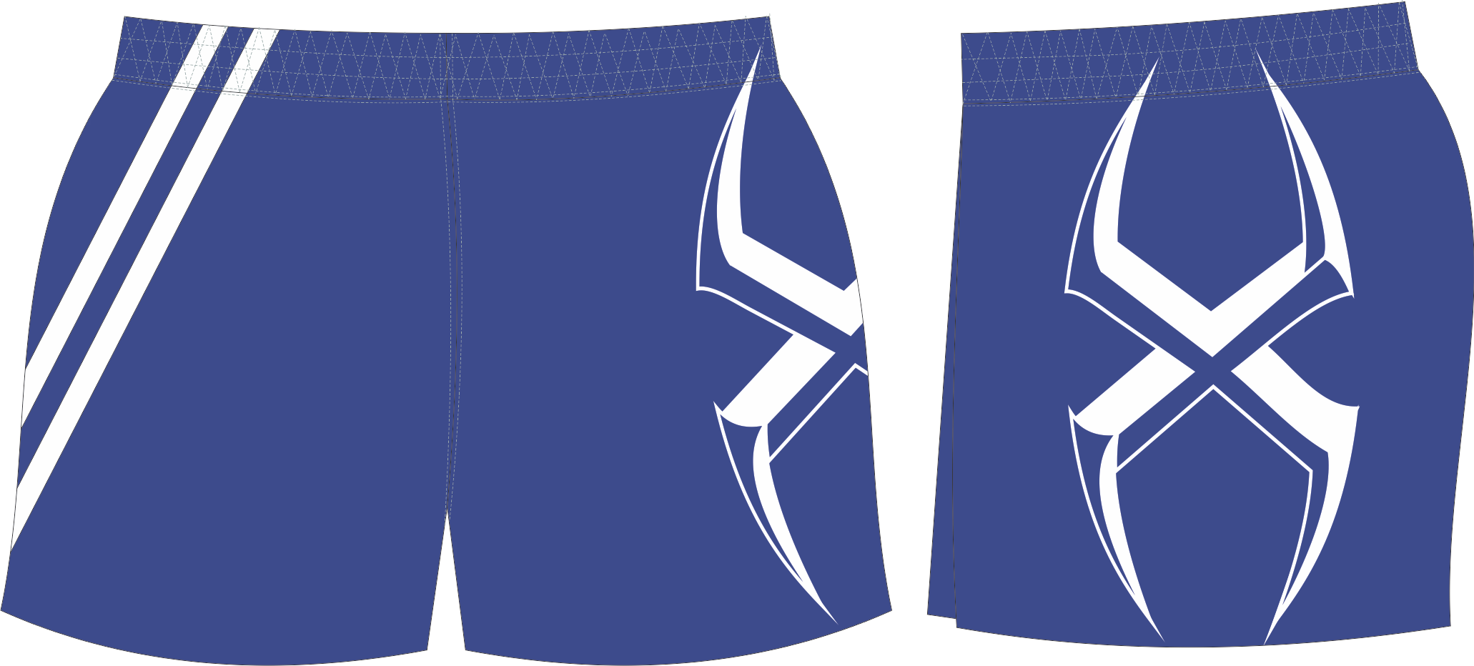 X301XST Purple White Short.png