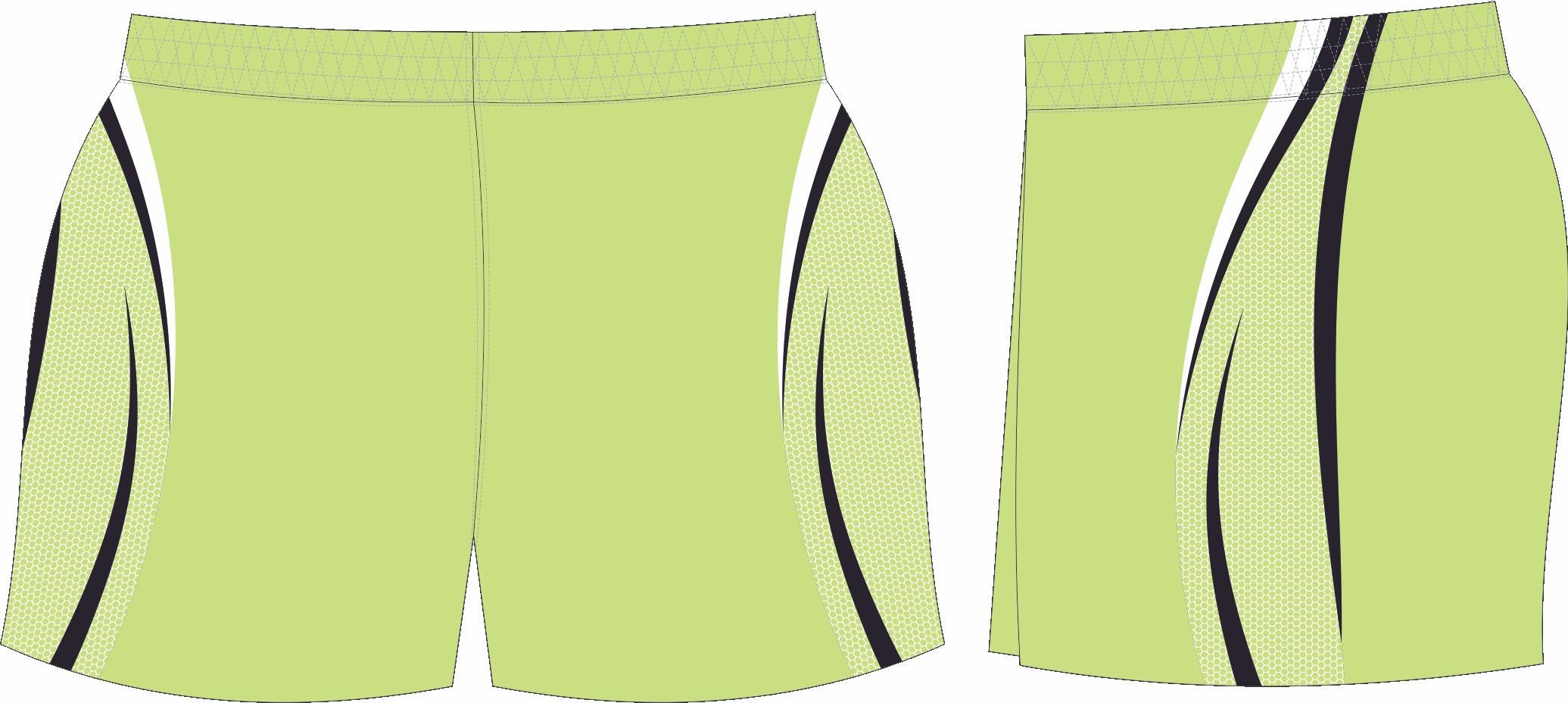 X302XSHT Lime Black White.png
