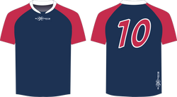 S206XJ Jersey Navy Red.png
