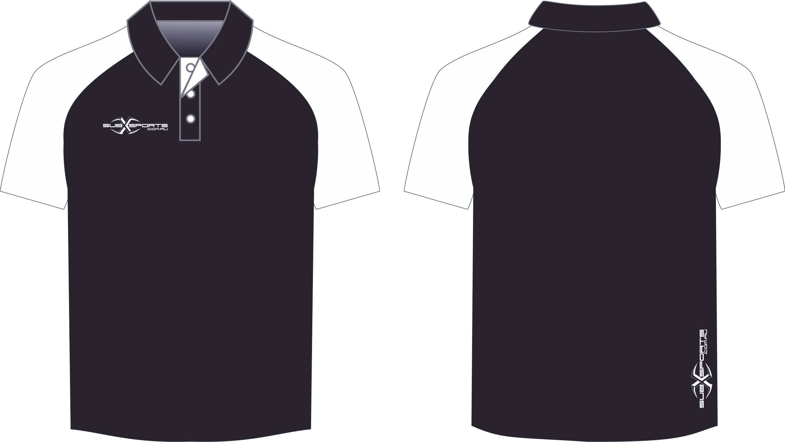 S206XP Sub Polo Black White.png
