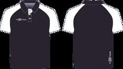 S206XP Sub Polo Black White.png