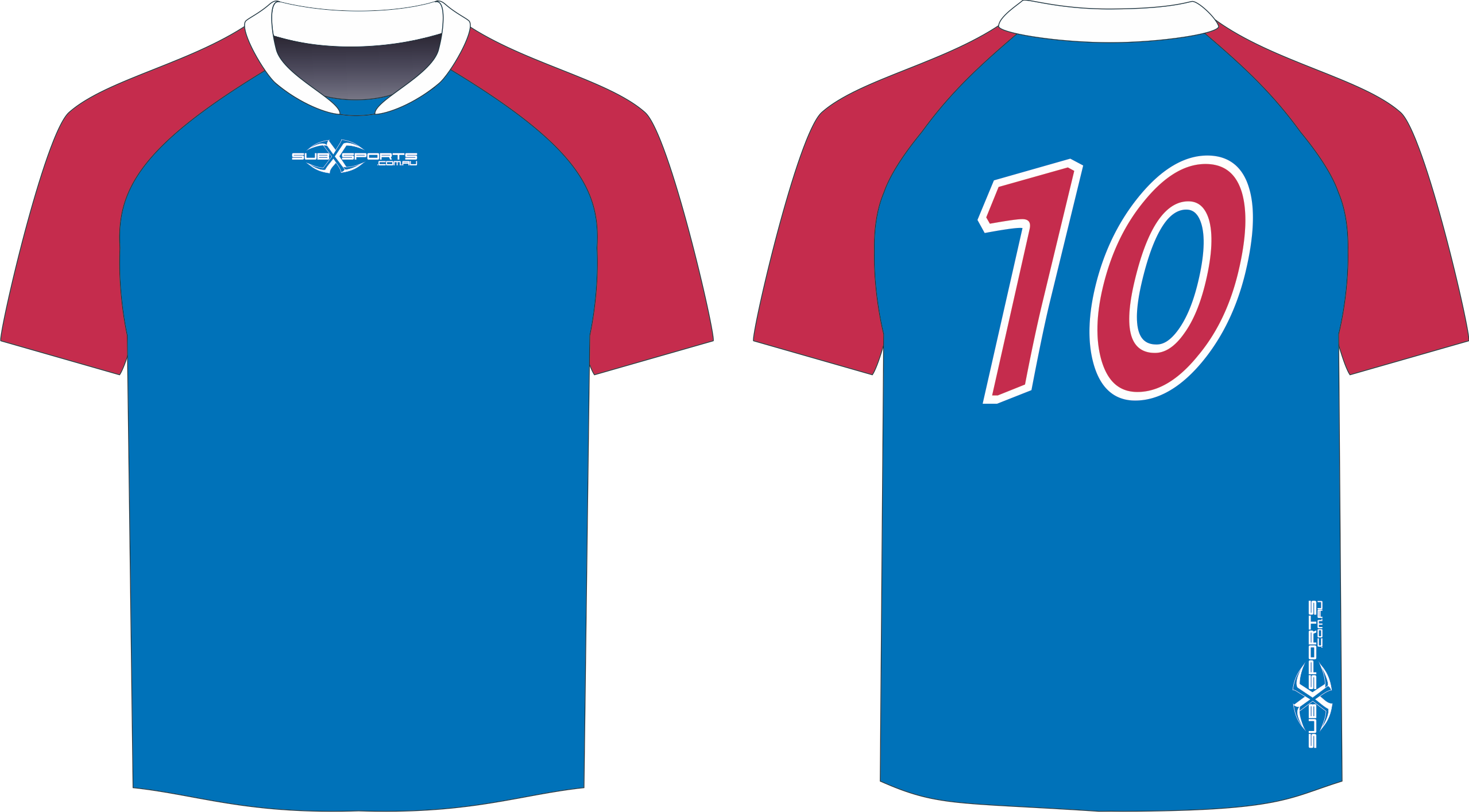 S206XJ Jersey Royal Red.png