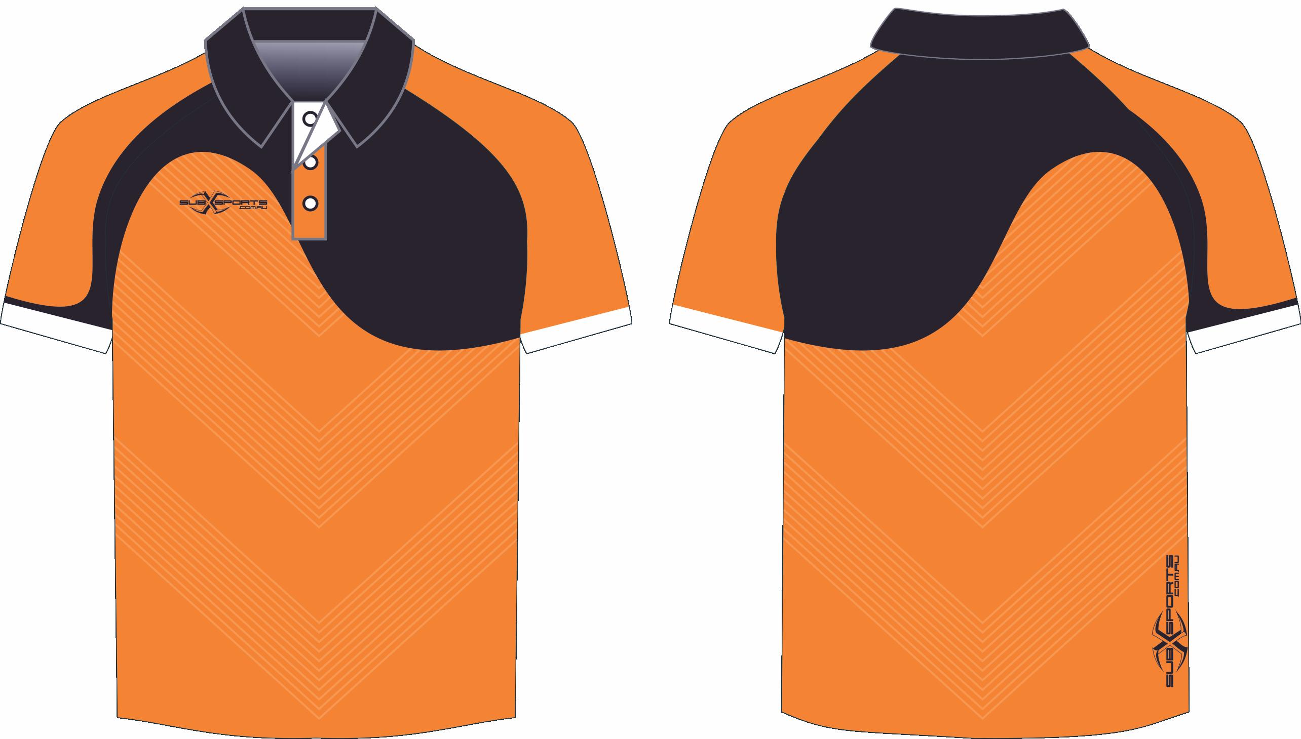 X304XP Polo Orange Black.png