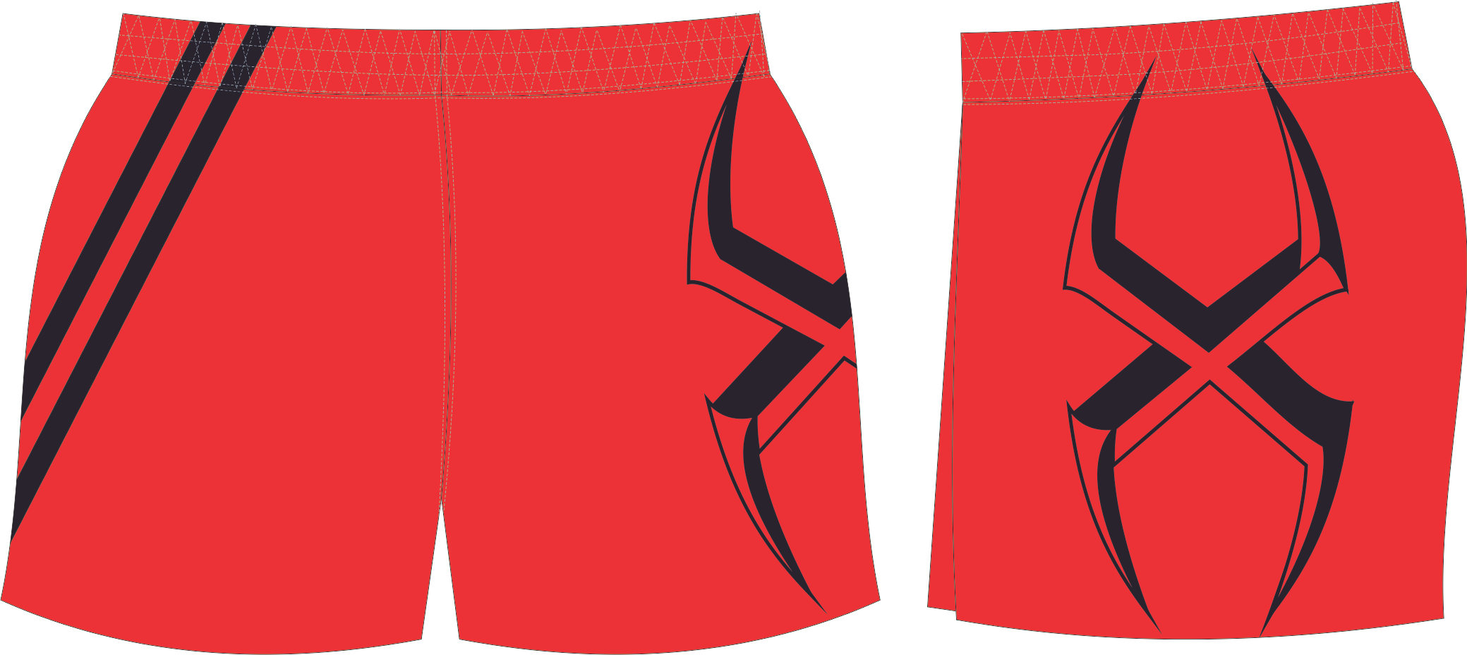 X301XST Red Black Short.png