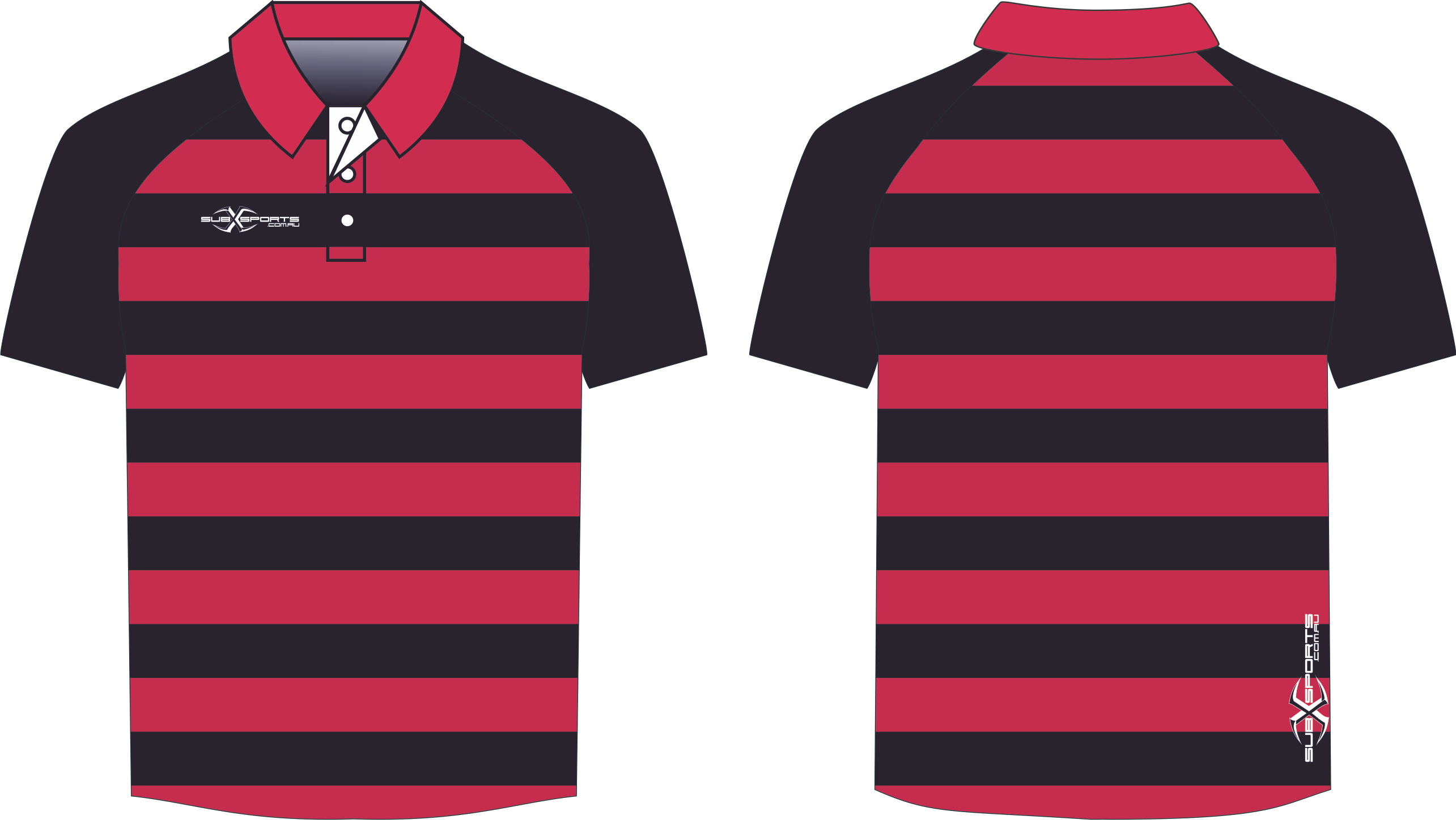 S202XP Red Black.png