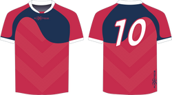 X304XJ Jersey Red Navy.png
