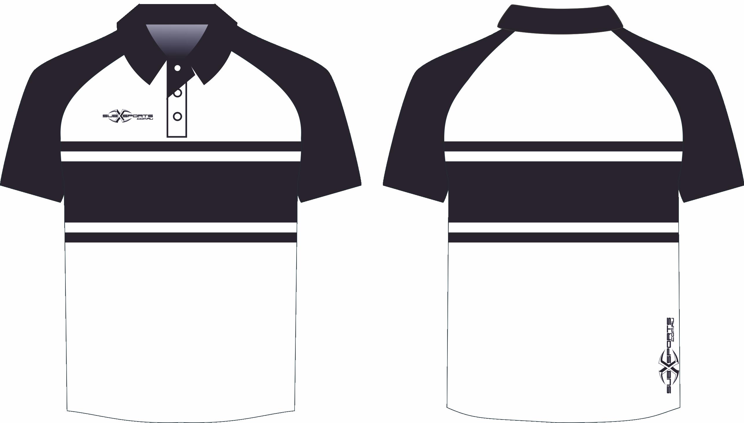 S203XP White Black.png