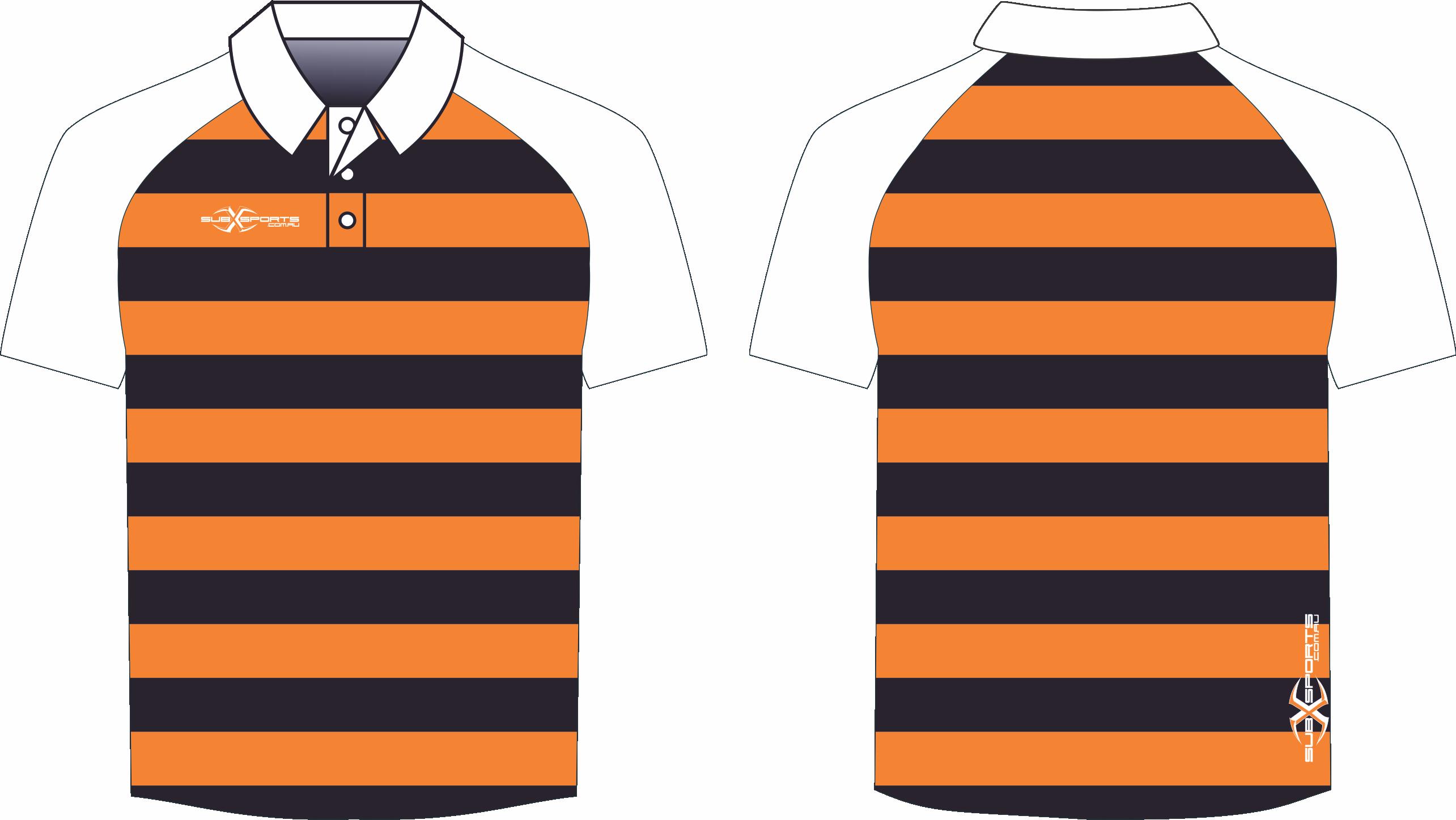 S202XP Black Orange White.png