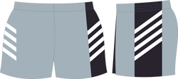 S204XSHT Grey Black White.png
