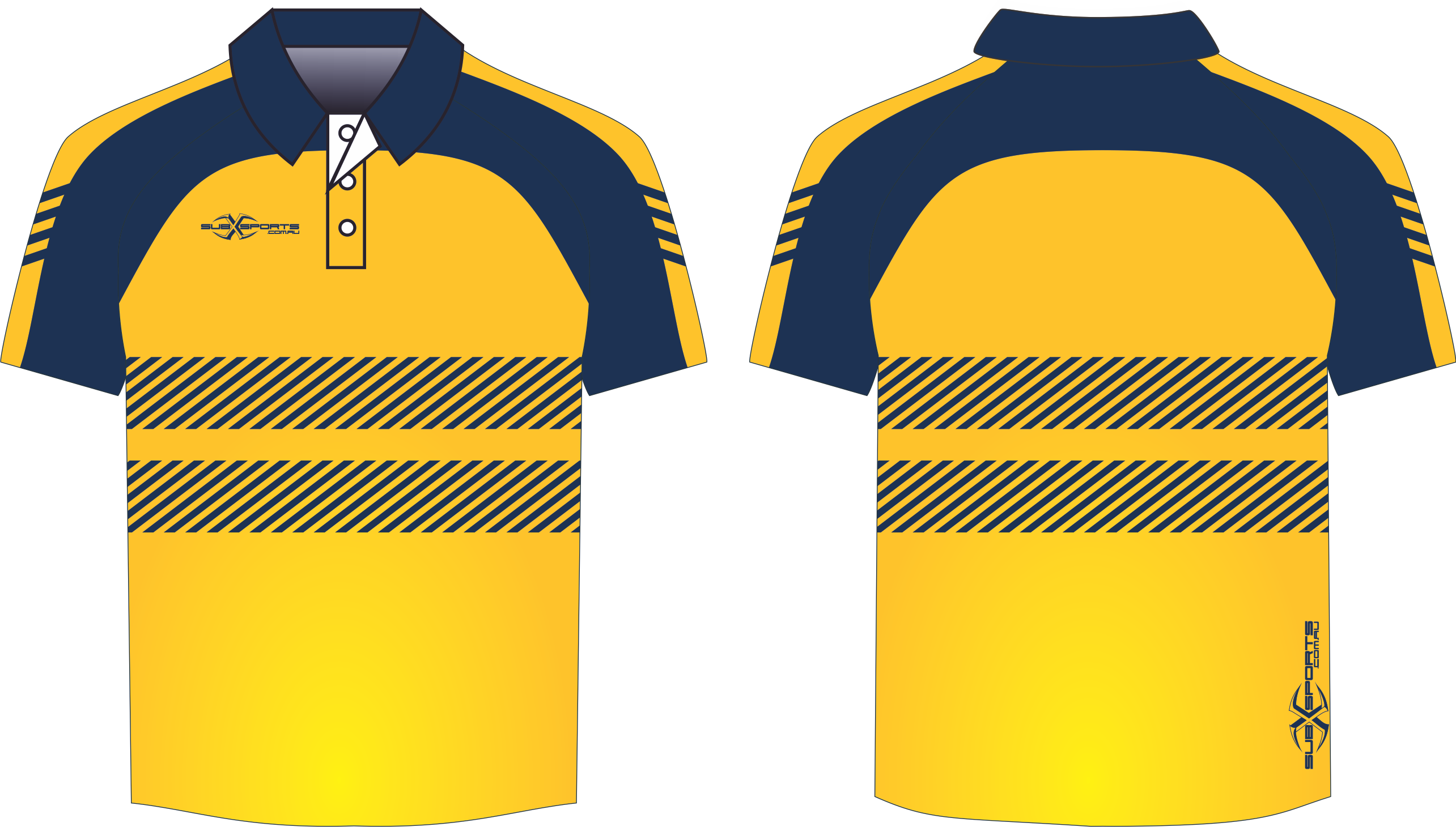 X305XP Polo Gold Navy.png